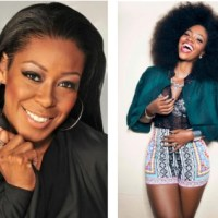 "Atlanta: BWFN To Honor Tichina Arnold, Teyonah Parris At ""Untold Stories"" Luncheon"