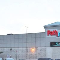 Pathmark Site Brings More Legal Trouble For Abyssinian Development In Harlem