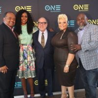 TV One Announces New Programming Updates 2017-2018