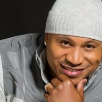 HW Pick: LL Cool J Talk And Stream At AOL