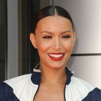 From Harlem To 'Baywatch' With Ilfenesh Hadera