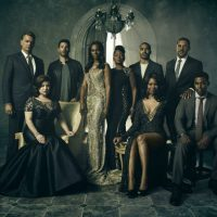 "New Episodes Of Tyler Perry's ""The Haves And The Have Nots"" Return To OWN"