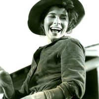 The Award Winning Actress, East Harlem's Joan Hackett, 1934 – 1983