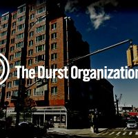Durst Purchases Vacant Lot In Harlem