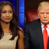 Fox News Host Who Lives In Harlem Gets Death Threats After Criticizing Donald Trump