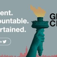 Harlem, Watch 2017 Global Citizen Festival Streaming LIVE On Twitter