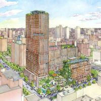 Harlem Housing Development A Vote Away From Approval