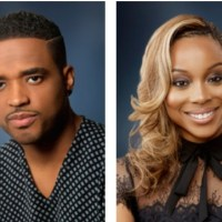 2018 Trumpet Awards Announces Performers & Honorees