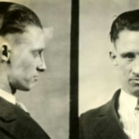 "Percy ""Angel Face"" Geary, Husband, Kidnapper, Extortioner Uses Harlem As Hideout"