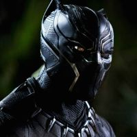 "Official ""Black Panther"" Movie Trailer 2018 (Video)"