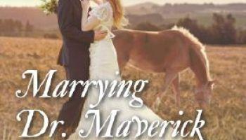 marrying dr maverick smith karen rose