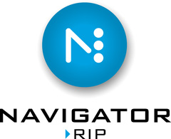 NAVIGATOR RIP