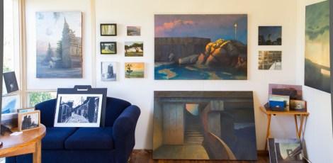 HS Gallery Paintings (2)
