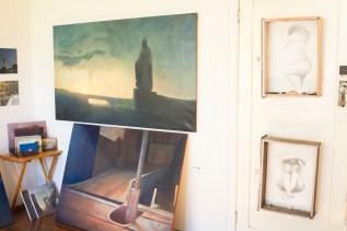 HS Gallery Paintings (3)