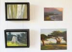 HS Gallery Paintings (4)