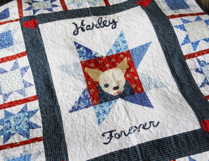Harley quilt (2)