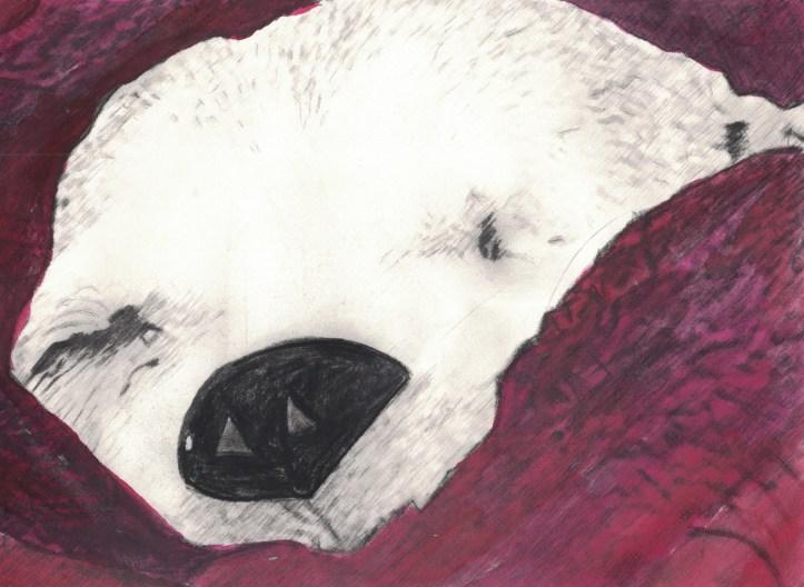 alexandra-beesley-paintings-of-harley-3