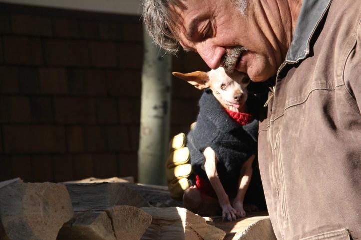 fernando-dan-dad-cabin-firewood