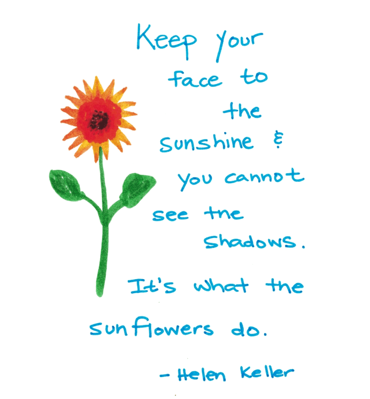 card-quote-helen-keller