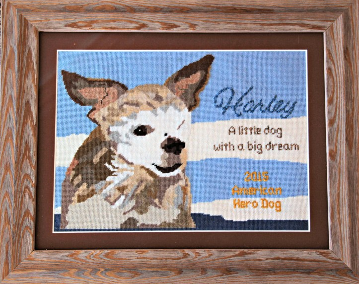 needlepoint-gift-harley-from-mimi-2