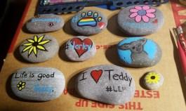 LLH Rocks (1)