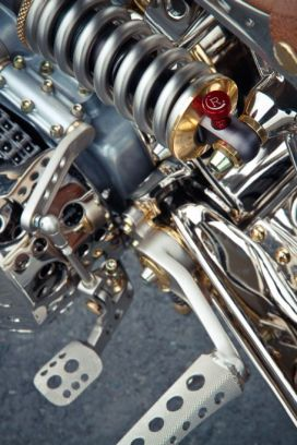 thunderbike-painttless-amd-world-champion-freestyle-bike-video-photo-gallery_13