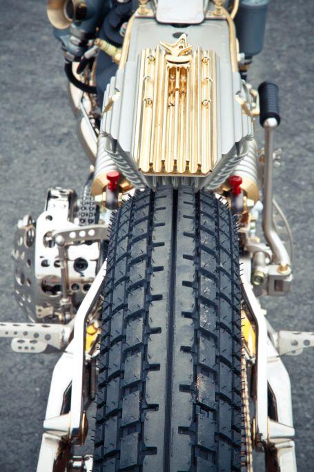 thunderbike-painttless-amd-world-champion-freestyle-bike-video-photo-gallery_19