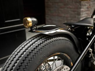 Harley-Knucklehead-by-Rough-Crafts-4
