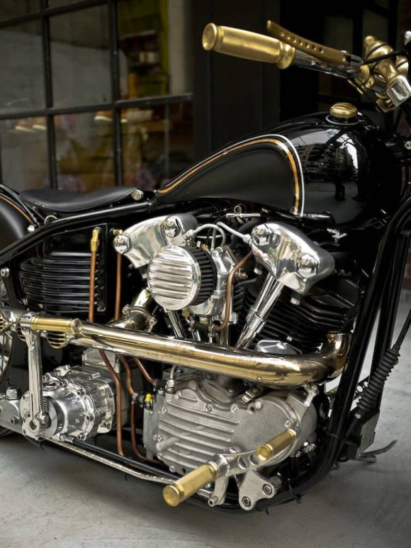 Harley-Knucklehead-by-Rough-Crafts-6
