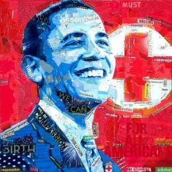 obama_for_all_americans_by_derek_gores_modern_art-450x451