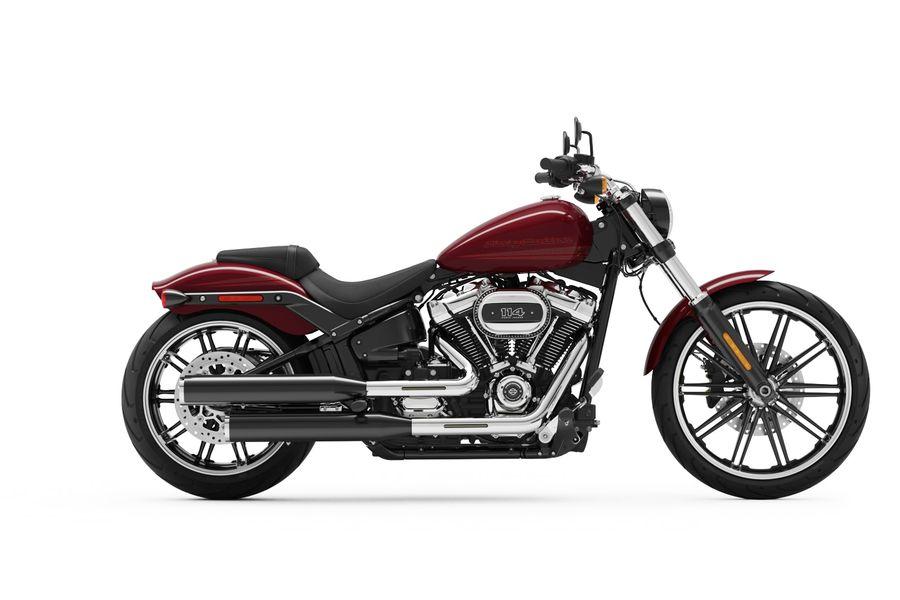 Harley-Davidson-HD-VT-BIKE-BREAKOUT-114
