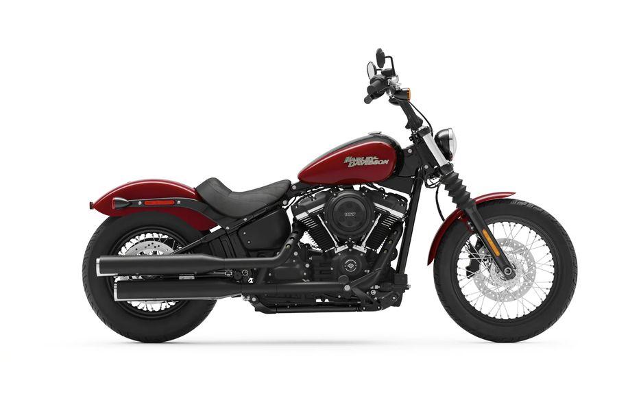 Harley-Davidson-HD-VT-BIKE-_STREET-BOB