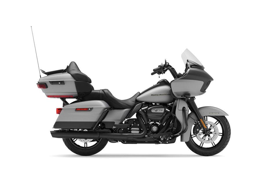 Harley-Davidson-HD-VT-BIKE-_ROAD GLIDE LIMITED 2020