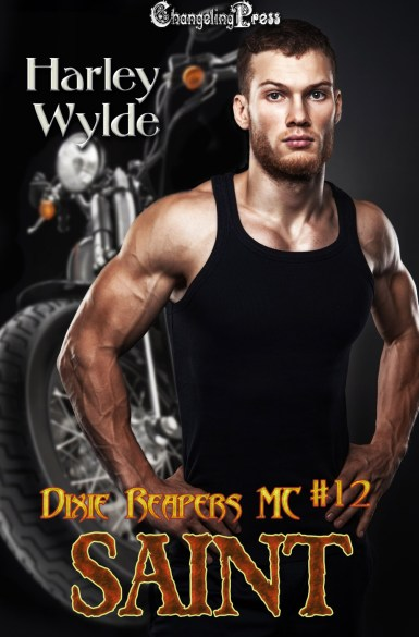 HW_DixieReapersMC12_XL