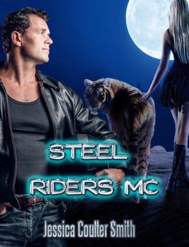 SteelRiders_Cover