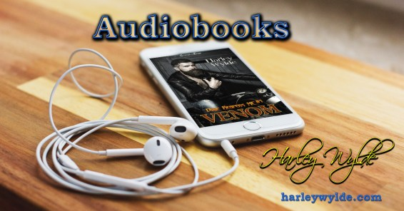 AudiobookBanner2