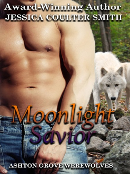 MoonlightSaviorCover2017