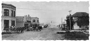 historical_Harlingen_main_street
