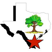 Tip-o-Texas Genealogical Society @ Harlingen Public Library - Auditorium