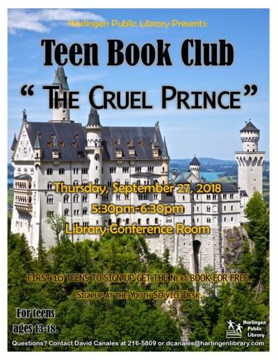 Sep Teen Book Club.jpg