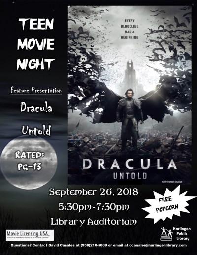 September Movie Night.jpg