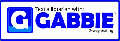 gabbie-blue-2018