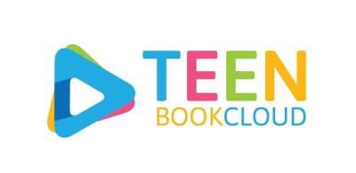 Link to Teen Book Cloud