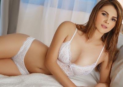 KARLA (23)