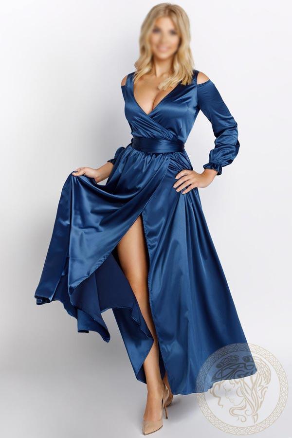 Stunning-blonde-london-escort-3