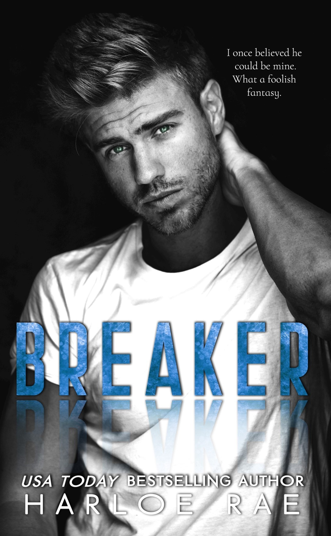 breaker final ebook
