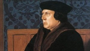 Thomas Cromwell, Holbein