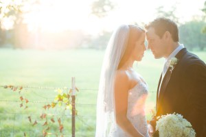 The Springs Events Wedding Photographer