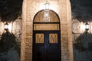 14Briscoe Manor Harlowe Lane