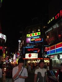 Seoul_3